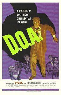 Due Ore Ancora (1950)