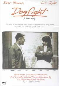 Dogfight – Una Storia D'amore (1991)