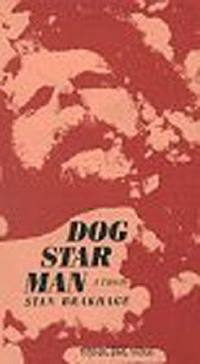 locandina del film DOG STAR MAN: PART IV