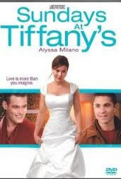 Domeniche Da Tiffany (2010)