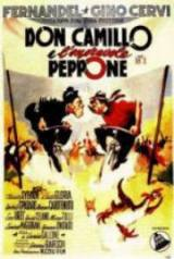 Don Camillo e L'Onorevole Peppone (1955)