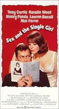 Donne Vi Insegno Come Si Seduce Un Uomo (1964)