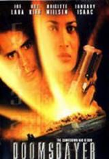 Il Giorno Del Giudizio – Doomsdayer (1999)