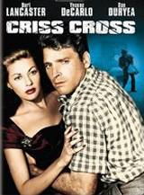 Doppio Gioco (1949)