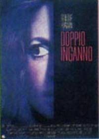 locandina del film DOPPIO INGANNO