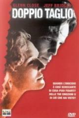 Doppio Taglio (1985)