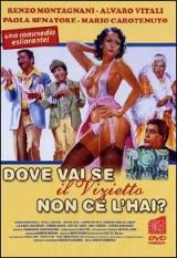 film porno interi italiano transessuali video porno