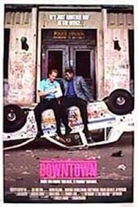 Pronti a Tutto (1990)