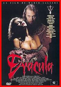 film erotico streaming dating italia