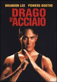 http://www.filmscoop.it/locandine/dragodacciaio.jpg