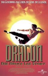 Dragon – La Vera Storia Di Bruce Lee (1993)