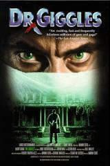 locandina del film DR. GIGGLES