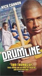 Drumline – Il Ritmo E' Tutto (2014)