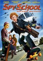 locandina del film DUBITANDO DI THOMAS: BUGIE E SPIE