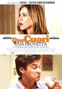 Due Cuori E Una Provetta (2010)