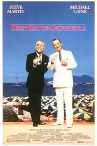 Due Figli Di… (1988)