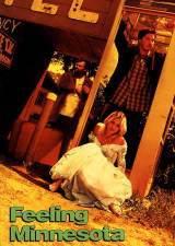 un bel film erotico incontri per matrimonio
