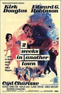 Due Settimane In Un'Altra Citta' (1962)