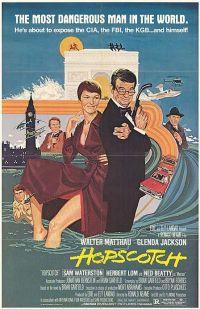 Due Sotto Il Divano (1980)
