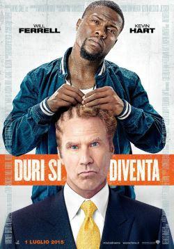 Duri Si Diventa (2015)