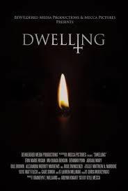 locandina del film DWELLING