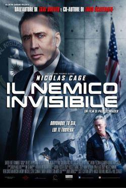 Il Nemico Invisibile (2014)