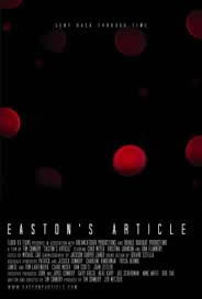 locandina del film EASTON'S ARTICLE