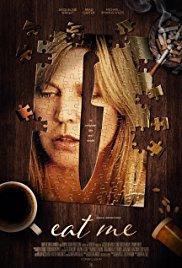 locandina del film EAT ME