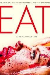 locandina del film EAT