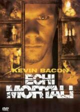 locandina del film ECHI MORTALI