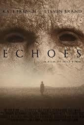 locandina del film ECHOES