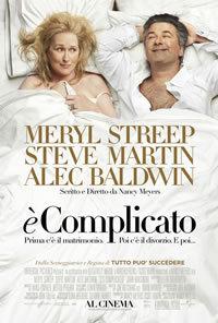 E' Complicato (2009)