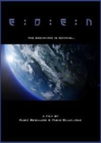 locandina del film E:D:E:N