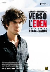 locandina del film VERSO L'EDEN