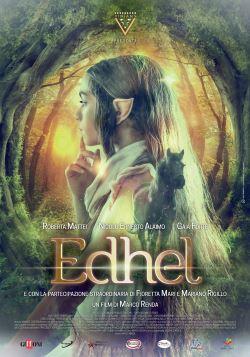 locandina del film EDHEL