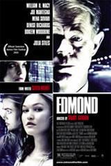 locandina del film EDMOND