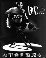 Ed Wood (1995)