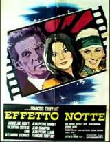 Effetto Notte (1973)