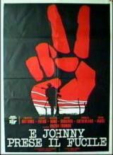 E Johnny Prese Il Fucile (1970)