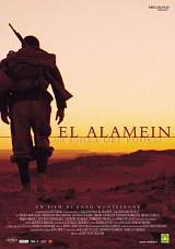 El Alamein – Linea Di Fuoco (2002)