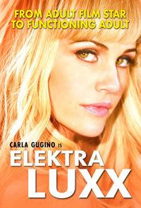 locandina del film ELEKTRA LUXX - LEZIONI DI SESSO