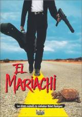 http://www.filmscoop.it/locandine/elmariachi.jpg