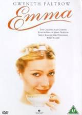 locandina del film EMMA