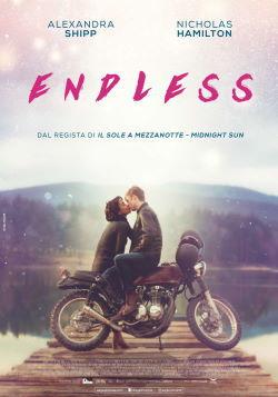 locandina del film ENDLESS
