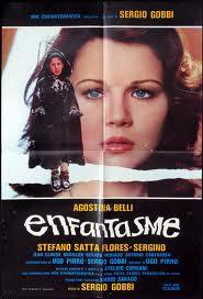 Enfantasme (1978)