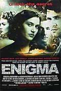 Enigma – Il Codice Che Cambio' La Storia (2001)