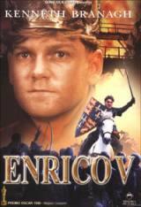 Enrico V (1989)