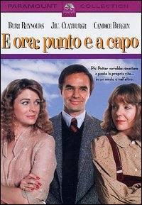 E ora: Punto E A capo (1979)