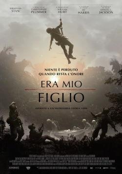 locandina del film ERA MIO FIGLIO