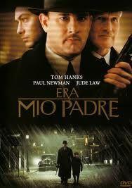 locandina del film ERA MIO PADRE